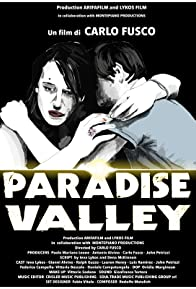 Primary photo for Paradise Valley