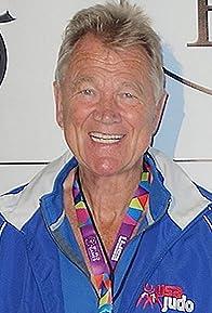 Primary photo for Bo Svenson