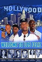 Welcome to Los Feliz (2008) Poster