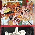 Brandos Costumes (1975)