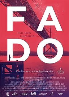 Fado (I) (2016)