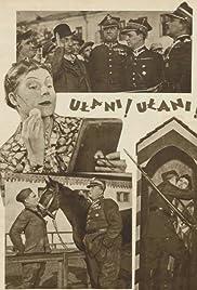 Ulani, ulani, chlopcy malowani Poster