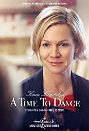 Karen Kingsbury's A Time to Dance (2016) 720p