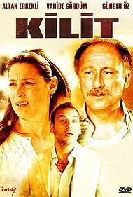 Kilit (2006)