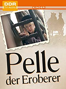 Pelle der Eroberer (1986 TV Movie)