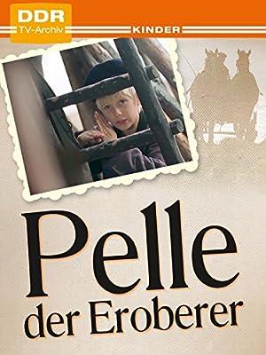 Pelle der Eroberer 1986 with English Subtitles 12