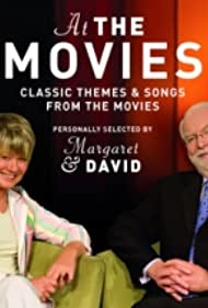 At the Movies (2004)