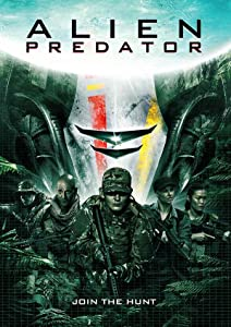 Alien Predator full movie with english subtitles online download