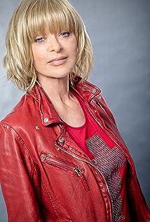 Sybil Danning New Picture - Celebrity Forum, News, Rumors, Gossip
