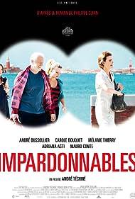 Impardonnables (2011)