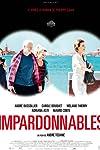 Unforgivable (2011)