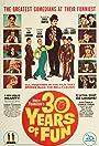 30 Years of Fun