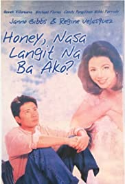 Honey, nasa langit na ba ako? Poster