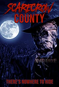 Primary photo for Scarecrow County