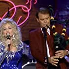 Dolly Parton and Glen Campbell in Dolly (1987)