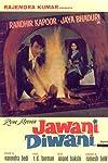 Jawani Diwani (1972)
