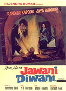 Jawani Diwani movie in hindi dubbed download