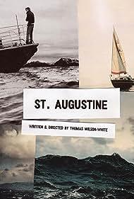 St. Augustine (2019)