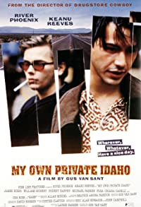Primary photo for My Own Private Idaho