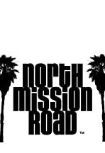 North Mission Road