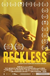 Reckless by Truls Krane Meby