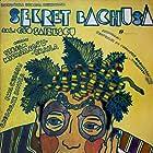 Secretul lui Bachus (1984)