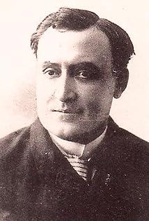 Eugene Silvain Picture
