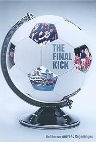 The Final Kick (1995)