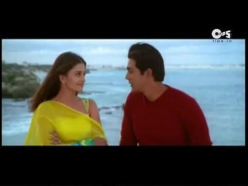 Dil Ka Rishta (2003) Trailer