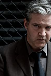 Primary photo for Lloyd Cole