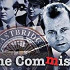 The Commish (1991)
