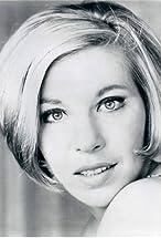 Beverly Sanders's primary photo