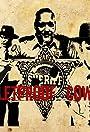 BulletProof Cowboys (POC Pilot)