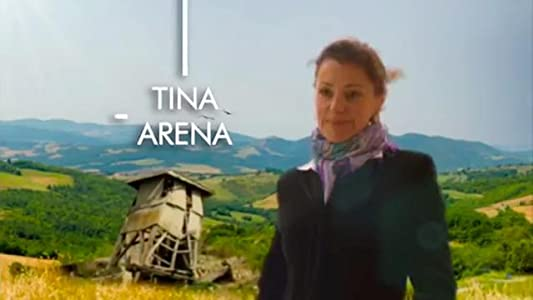 All movies 3gp download Tina Arena by none [Mp4]