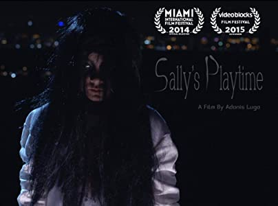 Watch online movie watching free new movies Sally's Playtime [720x400]
