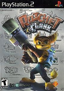 The watchers movie Ratchet \u0026 Clank [Mp4]
