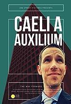 Caeli Auxilium