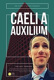 Caeli Auxilium Poster