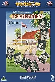 Færgekroen (1956)