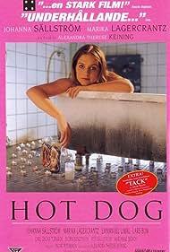 Hot Dog (2002)