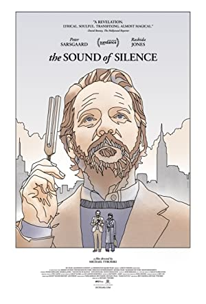 Watch The Sound of Silence Free Online