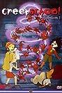 Creepschool (2004) Poster