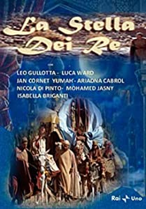 Watch only movies La stella dei re Italy [mov]
