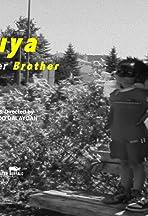 Kuya: Older Brother