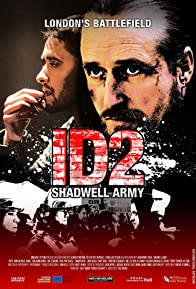 Primary photo for ID2: Shadwell Army