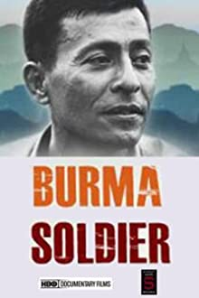Burma Soldier (2010)