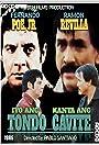 Iyo ang Tondo kanya ang Cavite