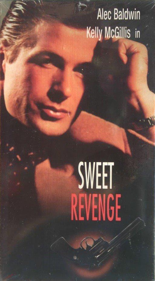 Sweet Revenge (1984)