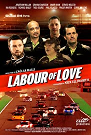 Labour of Love (2015) 1080p
