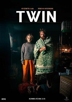 Twin (2019–)